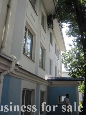 Продается Склад на ул. Приморская — 370 000 у.е. (фото №3)