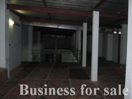 Продается Склад на ул. Приморская — 370 000 у.е. (фото №6)