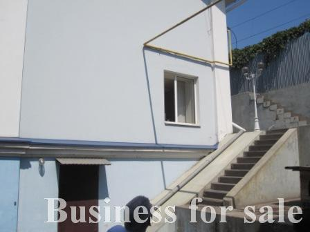 Продается Склад на ул. Приморская — 370 000 у.е. (фото №7)