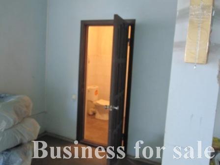 Продается Склад на ул. Приморская — 370 000 у.е. (фото №9)