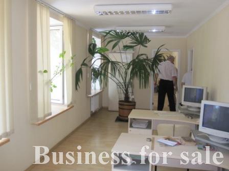 Продается Склад на ул. Приморская — 370 000 у.е. (фото №10)