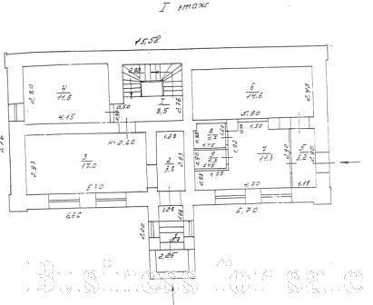 Продается Склад на ул. Приморская — 370 000 у.е. (фото №12)