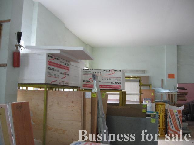 Продается Магазин на ул. Черноморского Казачества — 78 500 у.е. (фото №3)