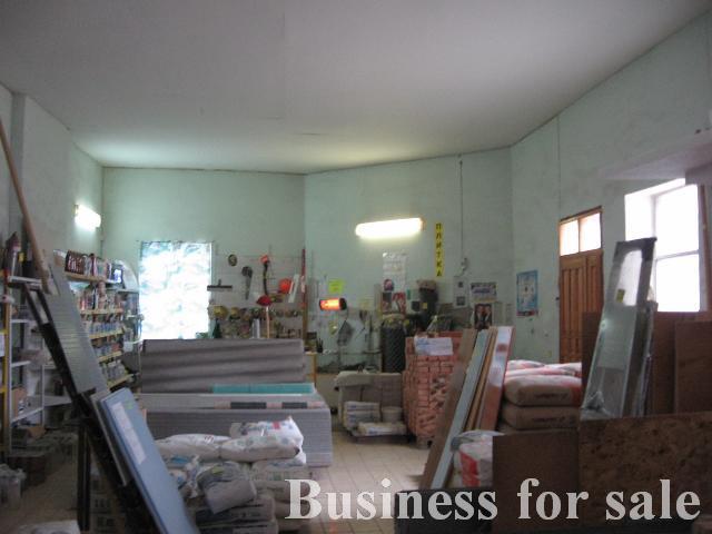 Продается Магазин на ул. Черноморского Казачества — 78 500 у.е. (фото №4)