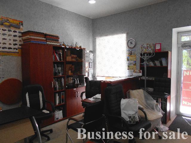 Продается Магазин на ул. Базарная — 110 000 у.е. (фото №3)