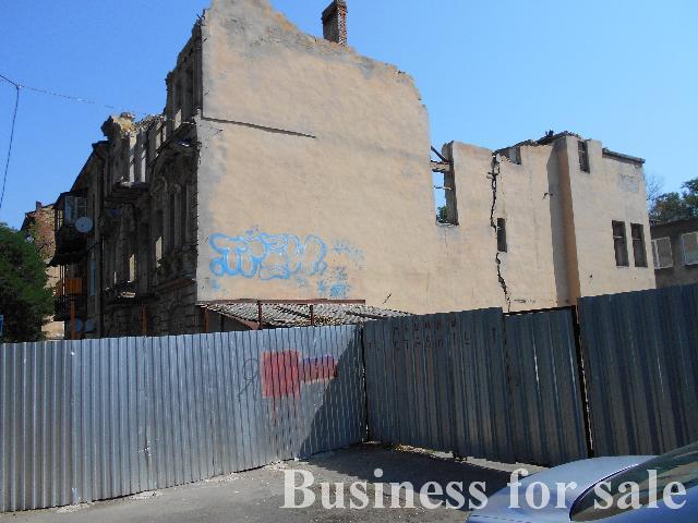 Продается Здание общего назначения на ул. Успенский Пер. — 500 000 у.е. (фото №5)