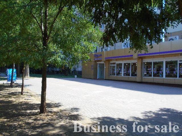 Продается Помещение на ул. Крымская — 750 000 у.е. (фото №2)
