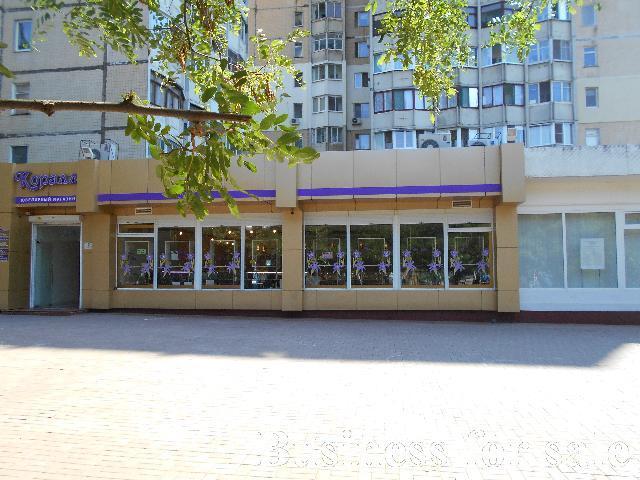 Продается Помещение на ул. Крымская — 750 000 у.е. (фото №3)