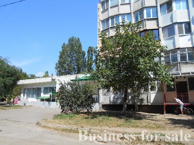 Продается Помещение на ул. Крымская — 750 000 у.е. (фото №5)