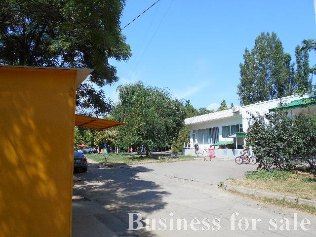 Продается Помещение на ул. Крымская — 750 000 у.е. (фото №6)