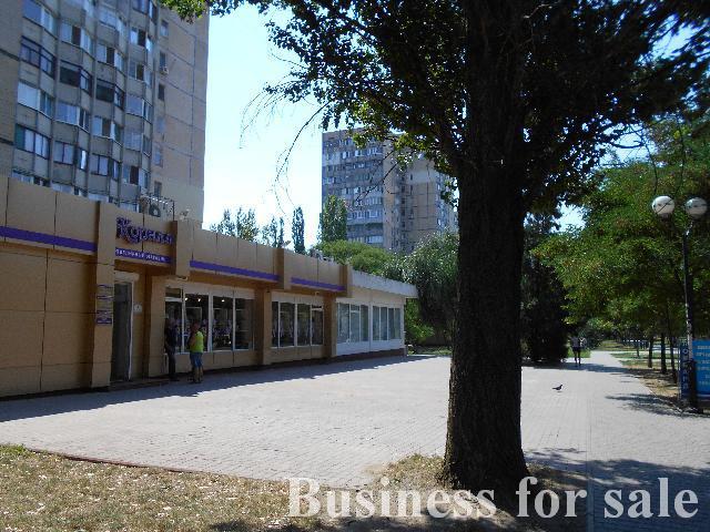 Продается Помещение на ул. Крымская — 750 000 у.е. (фото №7)