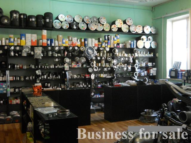 Продается Помещение на ул. Дальницкая — 90 000 у.е. (фото №3)