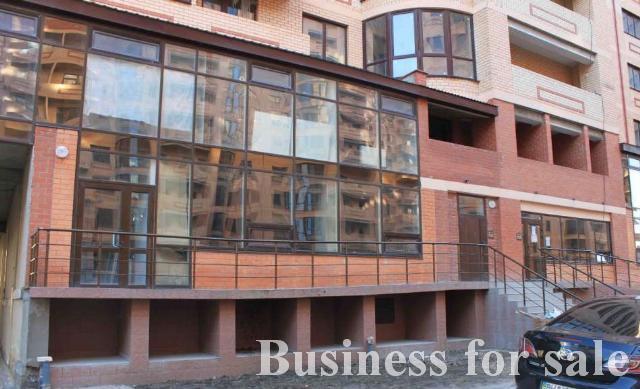 Продается Помещение на ул. Армейская — 36 000 у.е. (фото №2)