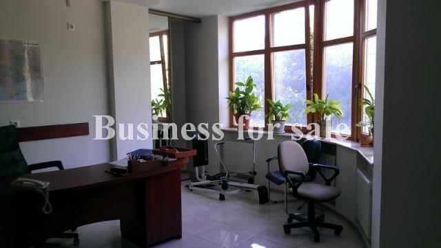 Продается Офис на ул. Проспект Шевченко — 160 000 у.е. (фото №2)