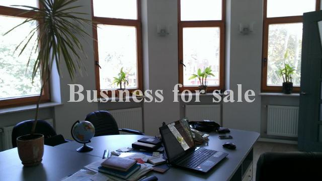 Продается Офис на ул. Проспект Шевченко — 160 000 у.е. (фото №4)