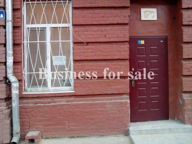 Продается Помещение на ул. Степовая — 32 000 у.е.