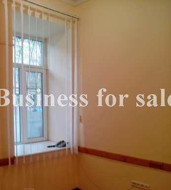 Продается Помещение на ул. Степовая — 28 000 у.е. (фото №3)