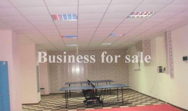 Продается Помещение на ул. Проспект Шевченко — 110 000 у.е. (фото №3)