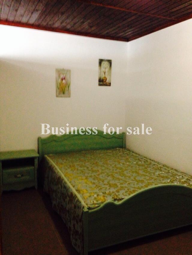 Продается Гостиница, отель — 350 000 у.е. (фото №6)