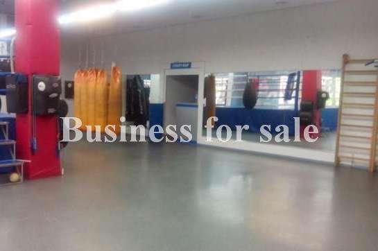 Продается Помещение на ул. Махачкалинская — 120 000 у.е. (фото №3)