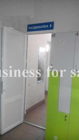 Продается Помещение на ул. Махачкалинская — 120 000 у.е. (фото №5)