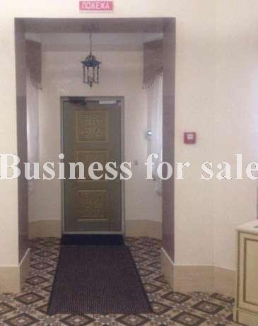 Продается Помещение на ул. Заболотного Ак. — 240 000 у.е. (фото №4)