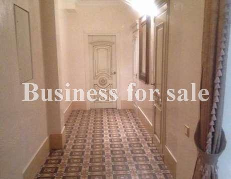 Продается Помещение на ул. Заболотного Ак. — 240 000 у.е. (фото №6)