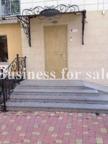 Продается Помещение на ул. Академика Королева — 143 000 у.е. (фото №2)