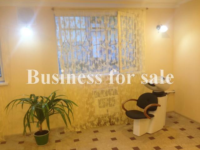 Продается Магазин на ул. Донского Дмитрия — 230 000 у.е. (фото №8)