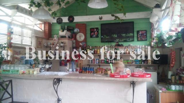 Продается Магазин на ул. Бугаевская — 150 000 у.е. (фото №2)