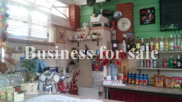 Продается Магазин на ул. Бугаевская — 150 000 у.е. (фото №4)