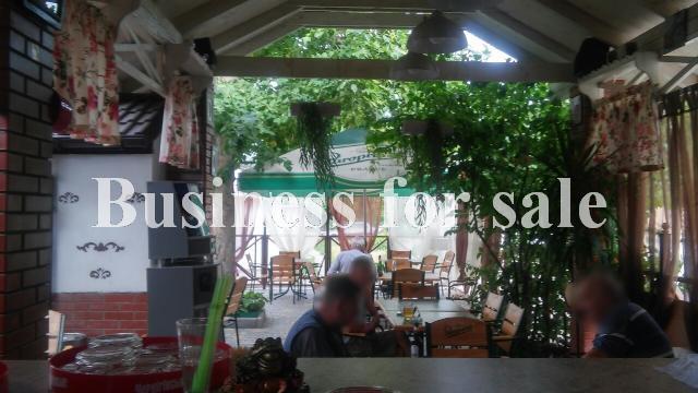 Продается Магазин на ул. Бугаевская — 150 000 у.е. (фото №5)