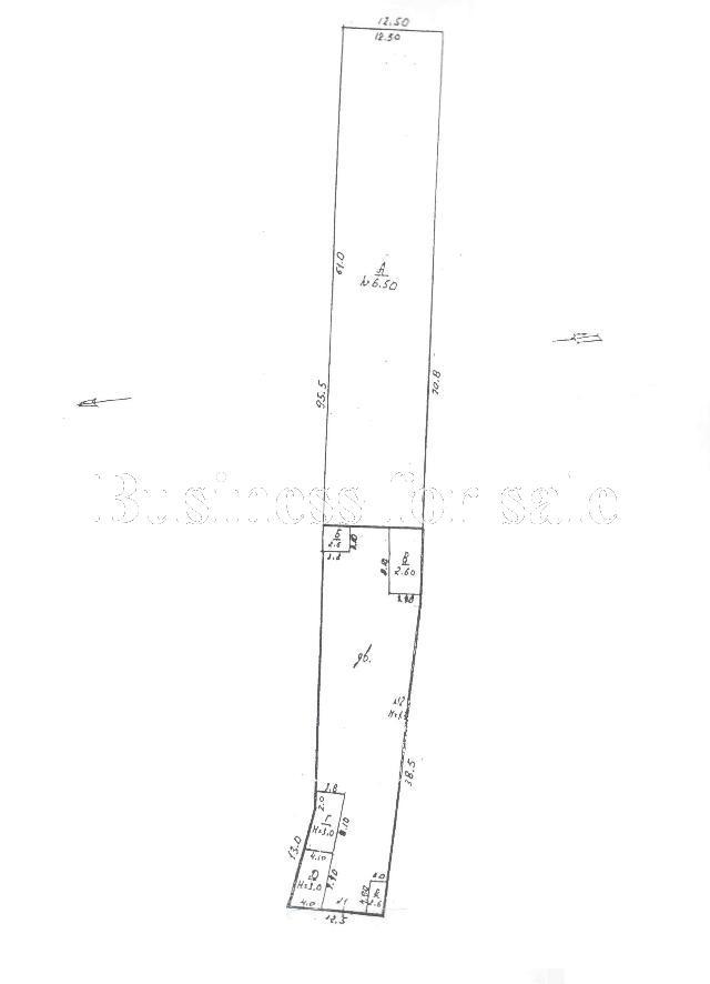 Продается Склад на ул. Артезианская — 295 000 у.е. (фото №8)