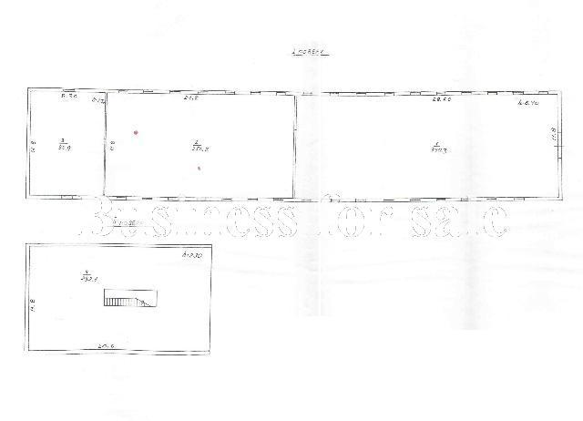 Продается Склад на ул. Артезианская — 295 000 у.е. (фото №9)
