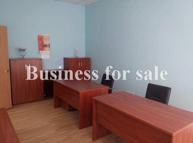 Продается Офис на ул. Космонавтов — 85 000 у.е. (фото №2)