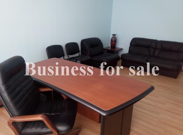 Продается Офис на ул. Космонавтов — 85 000 у.е. (фото №3)