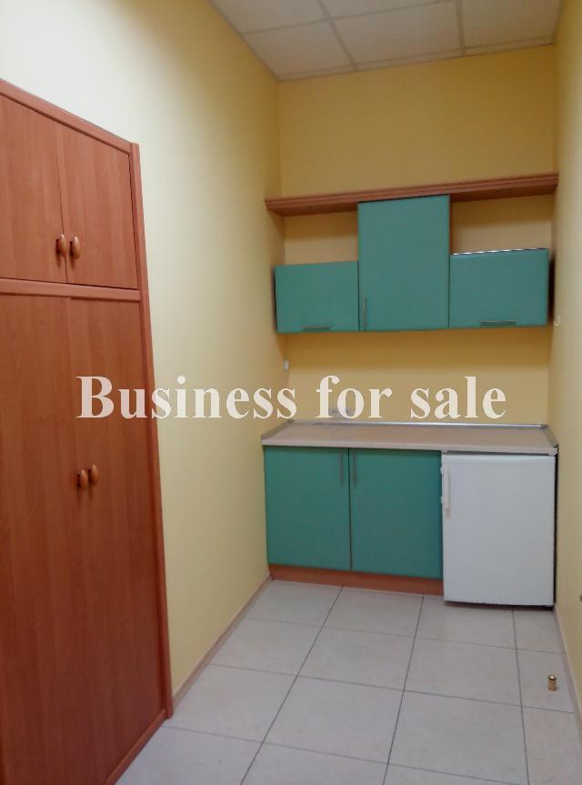 Продается Офис на ул. Космонавтов — 85 000 у.е. (фото №4)