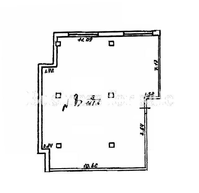 Продается Офис на ул. Жукова Вице- Адм. Пер. — 272 000 у.е. (фото №3)