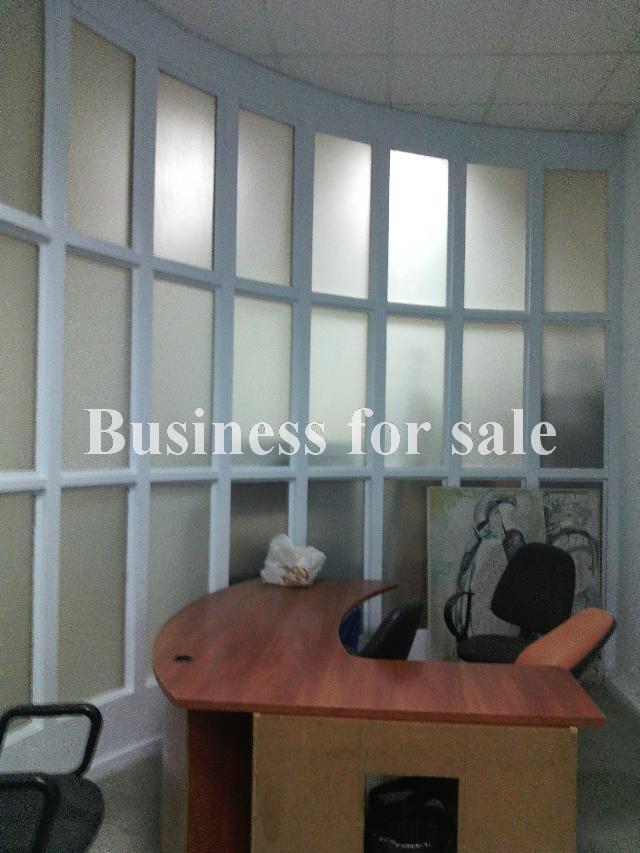 Продается Офис на ул. Жуковского — 510 000 у.е. (фото №2)
