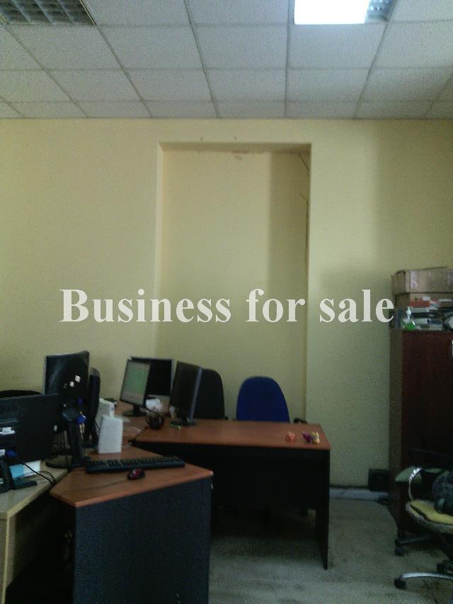 Продается Офис на ул. Жуковского — 510 000 у.е. (фото №3)