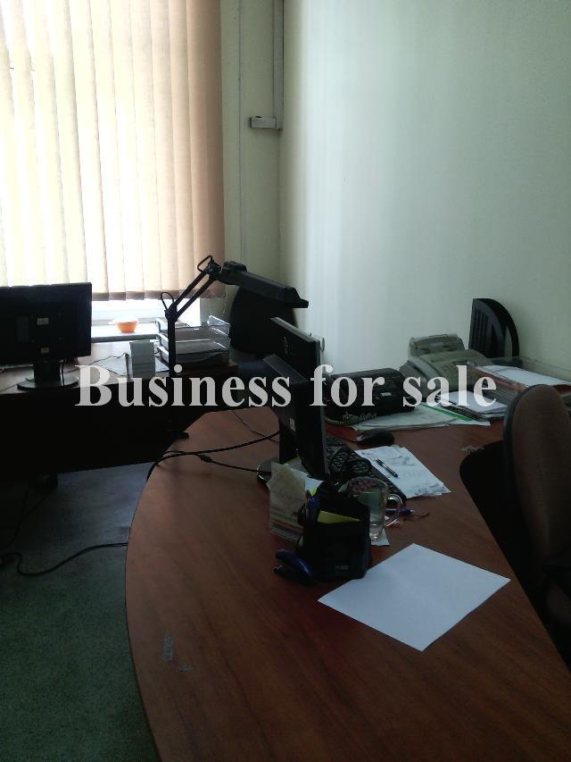 Продается Офис на ул. Жуковского — 510 000 у.е. (фото №4)