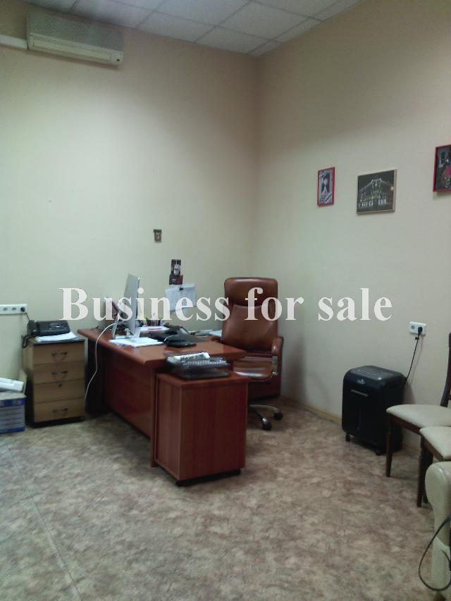 Продается Офис на ул. Жуковского — 510 000 у.е. (фото №6)