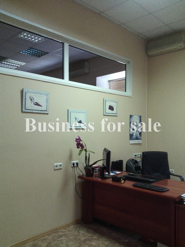 Продается Офис на ул. Жуковского — 510 000 у.е. (фото №7)
