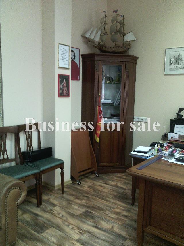 Продается Офис на ул. Жуковского — 510 000 у.е. (фото №8)