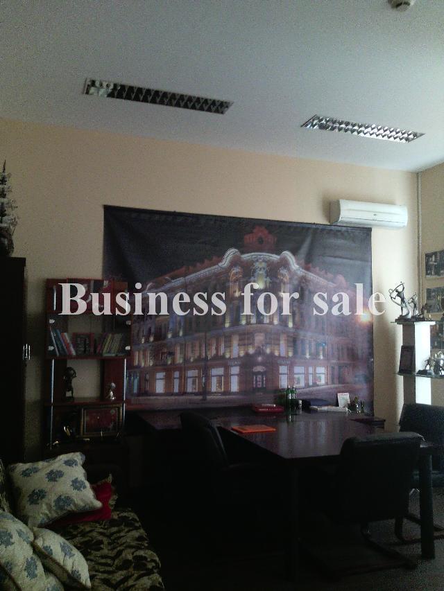 Продается Офис на ул. Жуковского — 510 000 у.е. (фото №9)