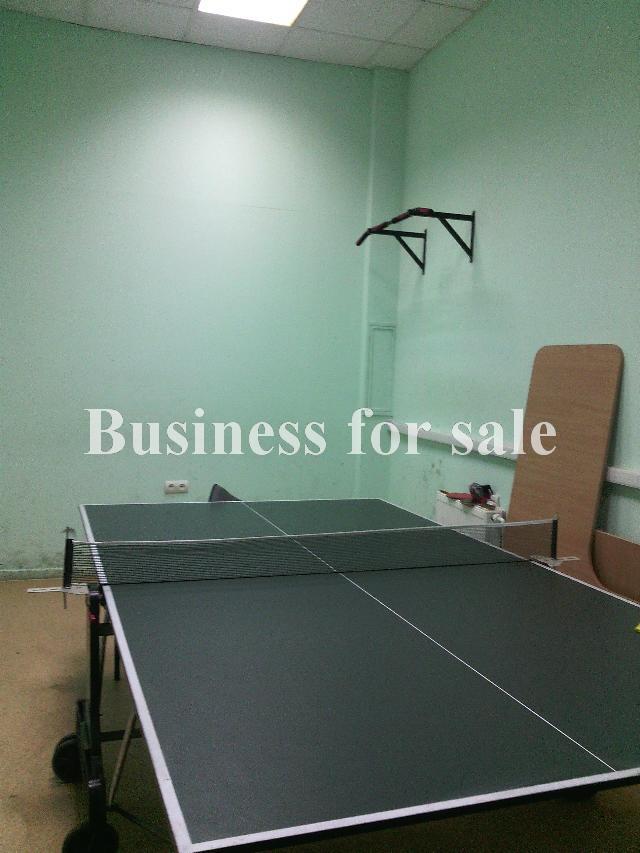 Продается Офис на ул. Жуковского — 510 000 у.е. (фото №10)