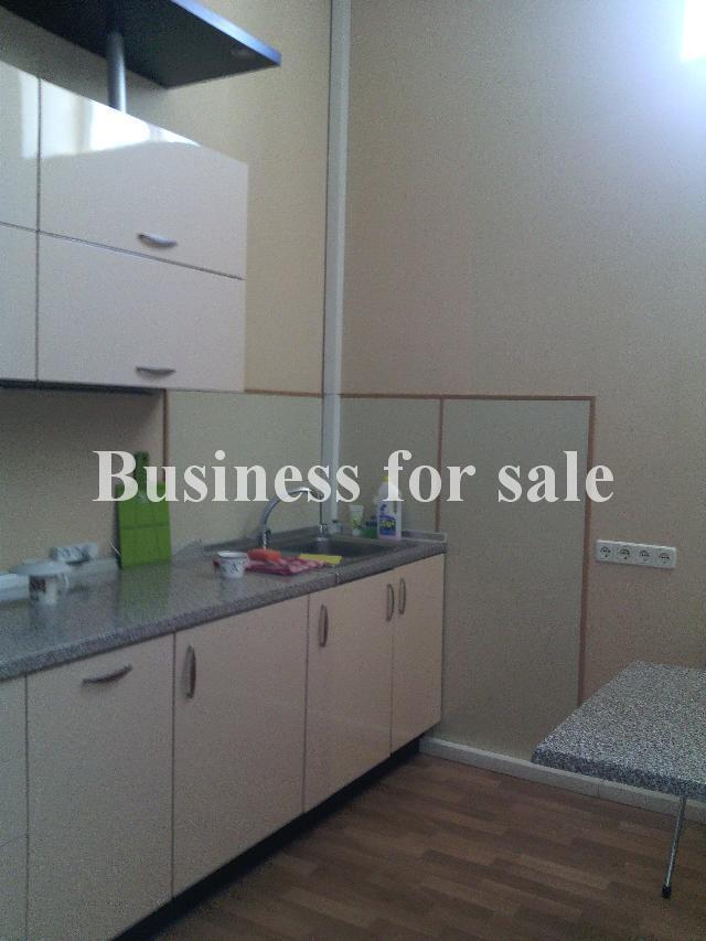 Продается Офис на ул. Жуковского — 510 000 у.е. (фото №11)