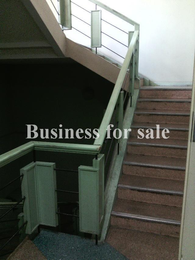 Продается Офис на ул. Жуковского — 510 000 у.е. (фото №12)