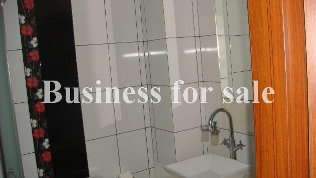 Продается Гостиница, отель на ул. Осипова — 990 000 у.е. (фото №6)