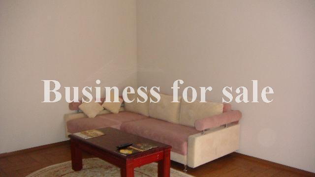Продается Гостиница, отель на ул. Осипова — 990 000 у.е. (фото №10)